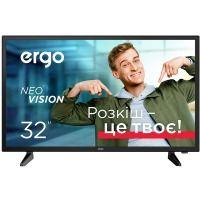 Телевизоры ERGO 32DHS5000
