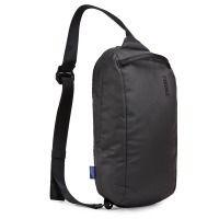 Дорожные сумки и рюкзаки THULE Tact Sling 8L TACTSL-08 (Черный)