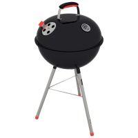 Барбекю TRAMONTINA Barbecue угольный гриль TCP 450L (26500/009) - Картинка 1