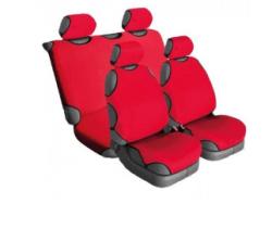 Beltex Cotton 13610 красный