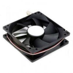 ATcool 12025 DC sleeve fan 3pin- 120*120*25мм