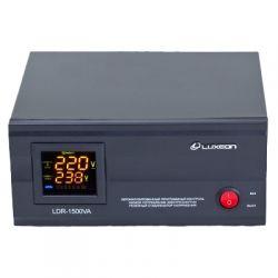 Luxeon AVR LDR-1500VA