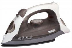Утюг MAGIO MG-131 2000W/керамика - Картинка 1