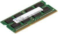 Модуль памяти Samsung Original SO-DIMM 2Gb, DDR3, 1333 MHz (PC3-10600) (M471B5673FH0-CH9)