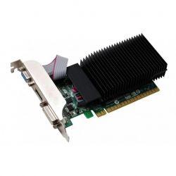 Видеокарта Inno3D GeForce 210 1Gb DDR3 (N21A-5SDV-D3BX)