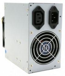 HQ-Tech 400 ATX12V V1.3