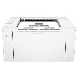 Принтер HP LJ Pro M102a (G3Q34A) White