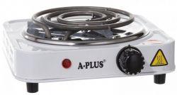 Настольная плита A-PLUS 2101