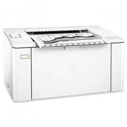 Принтер HP LJ M102W (G3Q35A) Wi-Fi
