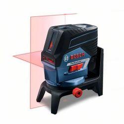Лазерный нивелир Bosch GCL 2- 50 C + RM2+BT 150