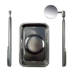 Набор магнитных аксессуаров S&R 290703000