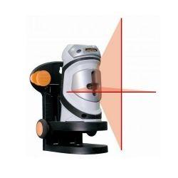 Лазерный нивелир LiserLiner Smart Cross-Laser2