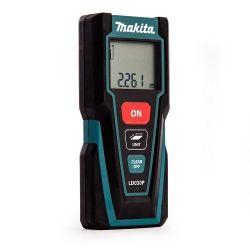 Дальномер MAKITA LD030P лазерный 30м