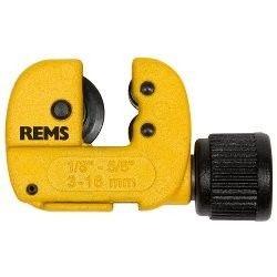 Труборез REMS Ras Cu-INOX 3-16 мм