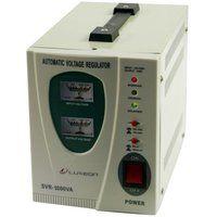 Luxeon AVR SVR-2000 2000VA