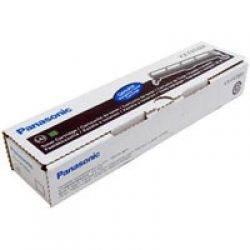 Тонер-картридж PANASONIC KX-FAT88A (KX-FAT88A7)