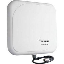 Антенна TP-Link TL-ANT2414A Wireless Antenna(Yagi)