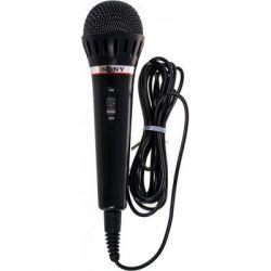 Микрофон SONY FV120 (FV120.CE7)