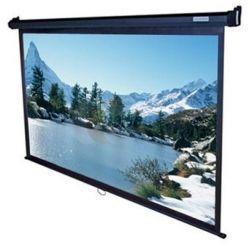 Проекционный экран M85XWS1 ELITE SCREENS
