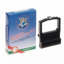 Картридж WWM OKI ML 520/521 (O.05H-C)
