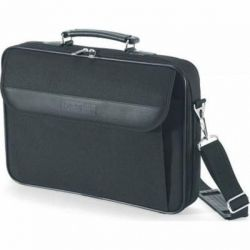 "Сумка для ноутбука 12.1"" Universal NotebookCase DICOTA (N27078P)"