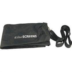 Сумка для транспортировки и хранения екрана ELITE SCREENS ZT85S1 дл T85* (ZT85S1 Bag)