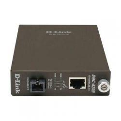 Медиаконвертор DMC-920R D-Link