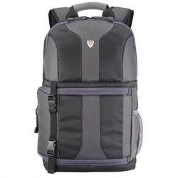 Sumdex фото-рюкзак NJC-486BK