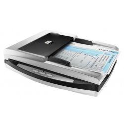 Сканер Plustek SmartOffice PN2040 (0204TS)