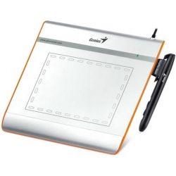 графiчний планшет EasyPen i405X Genius