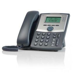 сетев.акт CISCO IP Телефония SPA303-G2