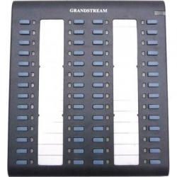 Модуль Grandstream GXP2000-EXT