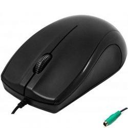 Мышка Defender Optimum MB-150 B (52150)