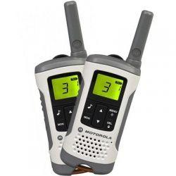 Рація Motorola TLKR-T50