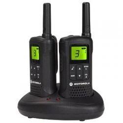 Рація Motorola TLKR-T60