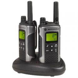 Рація Motorola TLKR-T80