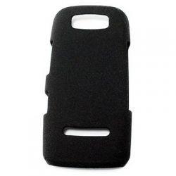 Чехол для моб. телефона Drobak для Nokia 305/306 /Shaggy Hard (216328)