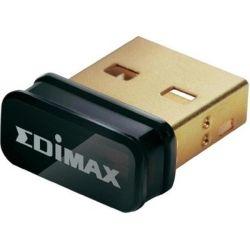 Сетевая карта Wi-Fi EDIMAX EW-7811UN