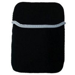 "Чехол для планшета Drobak 7"" Universal Neoprene Case (Black) (212628)"