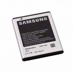 Аккумуляторная батарея Samsung ЕВ494358VU (17204 / ЕВ494358VU)