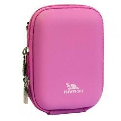 Фото-сумка RivaCase Digital Case (7023PU Pink)
