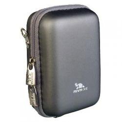 Фото-сумка RivaCase Digital Case (7024PU Dark Grey)