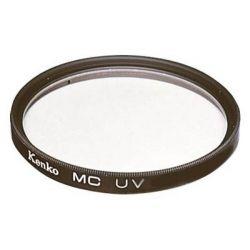 Светофильтр Kenko MC UV 62mm (216291)