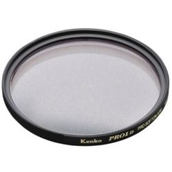 Светофильтр Kenko PRO1D PRO SOFTON A 72mm (237271)