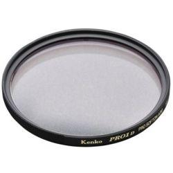 Светофильтр Kenko PRO1D PRO SOFTON A 77mm (237771)