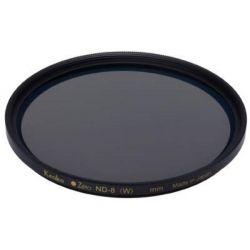 Светофильтр Kenko Zeta ND8 55mm (215556)