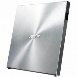 Оптический привод DVD±RW ASUS SDRW-08U5S-U/SIL/G/AS