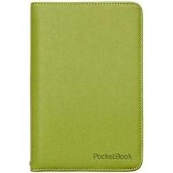 Чехол для электронной книги PocketBook для PB623/PB622 (PBPUC-623-GR-L)