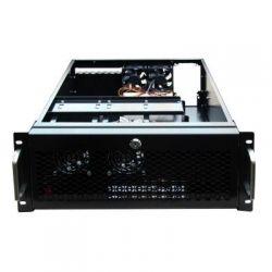Корпус для сервера CSV 4U-K