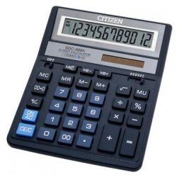 Калькулятор Citizen SDC-888XBL (1303XBL)